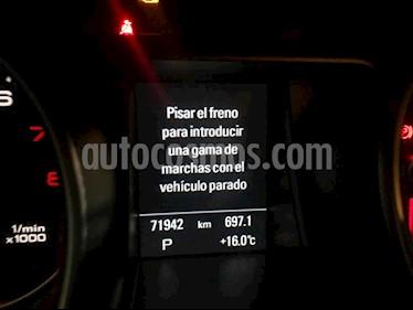 foto Audi A5 Sportback 2.0T Luxury S-Tronic Quattro usado (2013) color Negro precio $249,990