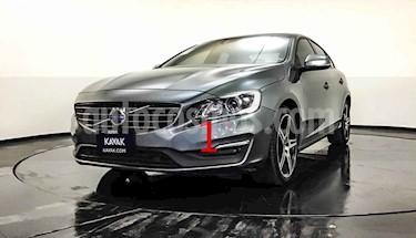 Audi A5 Sportback 1.8T Luxury Multitronic usado (2013) color Gris precio $480,000