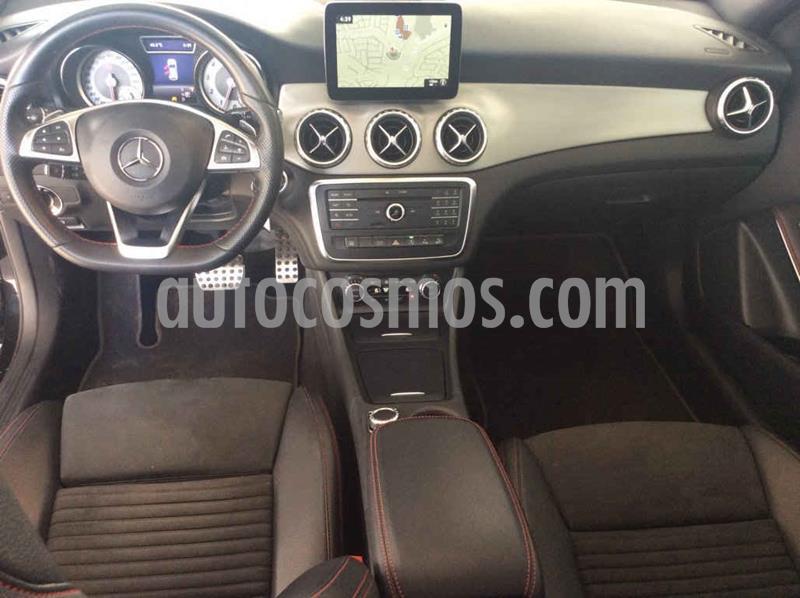 Audi A5 3.0T Elite Quattro (272Hp) usado (2017) color Beige precio $232,323