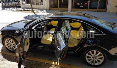 Foto venta Auto usado Audi A6 3.0T FSI Elite Tiptronic Quattro (2012) color Negro Phantom precio $329,000