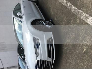Foto venta Auto usado Audi A7 3.0T Elite (333hp) (Copia) (2017) color Blanco Glaciar precio $850,000