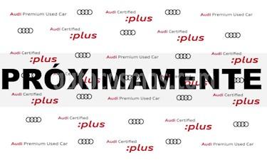 Audi A7 3.0 SB 55 TFSI S line Quattro usado (2019) color Plata precio $1,161,662