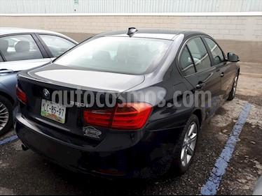 Audi Allroad 2.7 Biturbo Tiptronic Quattro usado (2005) color Negro precio $700,000