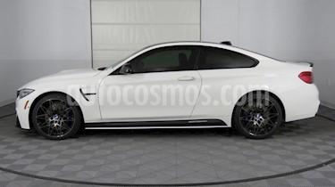 Foto venta Auto usado Audi Q2 - (2018) color Blanco precio $1.850.000
