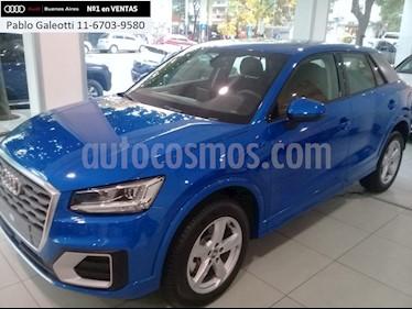 Foto venta Auto nuevo Audi Q2 1.4 T FSI S-Tronic Sport color A eleccion precio u$s45.000