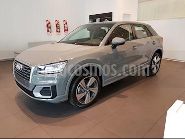 Foto venta Auto nuevo Audi Q2 1.4 T FSI S-Tronic Sport color A eleccion precio u$s42.600