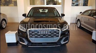 foto Audi Q2 1.4 T FSI S-Tronic Sport nuevo color Negro precio u$s39.999