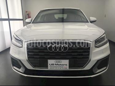 Foto venta Auto Usado Audi Q2 1.4 T FSI S-Tronic  (2018) color Blanco precio $50.000
