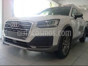 Audi Q2 1.4 T FSI S-Tronic Sport nuevo color A eleccion precio u$s40.000