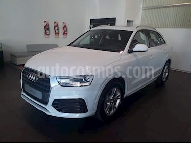foto Audi Q3 1.4 T FSI S-tronic Sport nuevo color Blanco precio u$s42.999