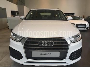 Foto venta Auto usado Audi Q3 1.4 T FSI  (2019) color Blanco precio $52.500
