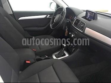Foto venta Auto usado Audi Q3 1.4 T FSI  (2016) color Blanco precio $27.000