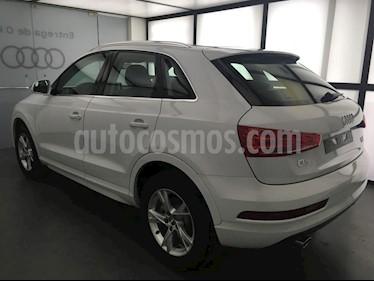 Foto venta Auto usado Audi Q3 2.0 T FSI S-tronic Quattro 220 Cv (2019) color Blanco precio $51.900