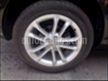 Foto venta Auto usado Audi Q3 2.0 TFSI 211 HP ELITE (2015) color Negro precio $354,000