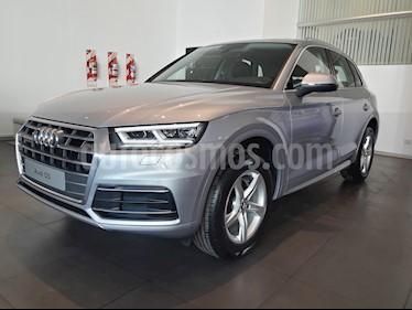Foto venta Auto nuevo Audi Q5 2.0 T FSI S-Tronic Quattro color Gris Perla precio u$s73.000