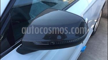 Audi Q5 45 TFSI S Line nuevo color Blanco precio $1,033,050