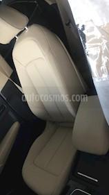 foto Audi Q5 45 TFSI Elite nuevo color Rojo precio $969,250