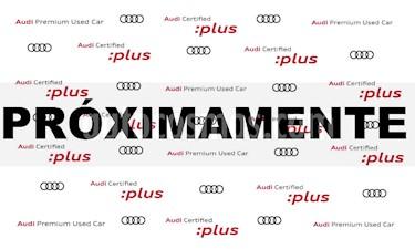 Audi Q5 2.0L T FSI Elite usado (2019) color Plata precio $615,010