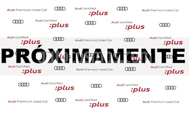Audi Q5 2.0L T FSI Elite usado (2019) color Plata precio $685,000