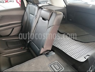 Foto venta Auto usado Audi Q7 2.0L TFSI Dynamic (252Hp) (2016) color Gris precio $599,000