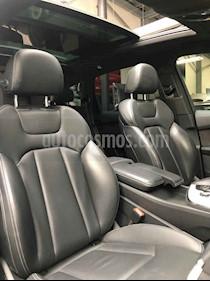 Foto Audi Q7 4.2L TDI S-Line (340Hp) usado (2017) color Negro precio $720,000