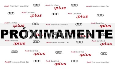 Audi Q7 5p S Line V6/3.0/T Aut usado (2019) color Blanco precio $915,000