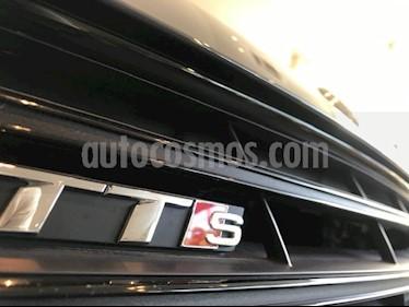 Audi TT S Coupe 2.0 T FSI S-tronic Quattro nuevo color Gris precio u$s79.500