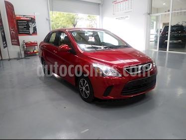Foto venta Auto usado BAIC D20 HB Fashion (2018) color Rojo precio $165,000