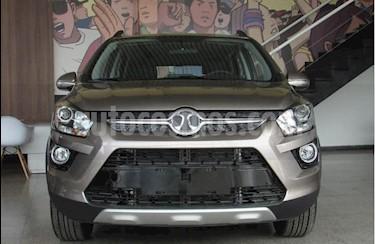 Foto venta Auto nuevo BAIC Senova X25 1.5 Elite color Gris precio u$s14.800