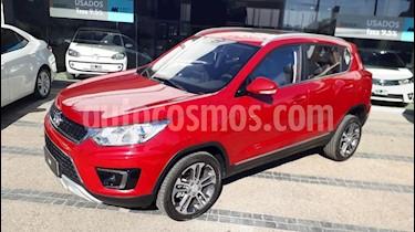 Foto venta Auto usado BAIC X35 1.5 Luxury Aut (2019) color Rojo precio $890.000