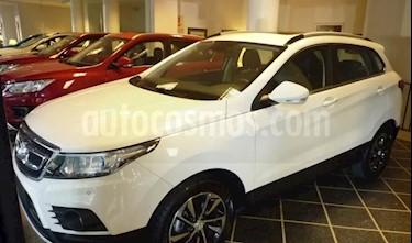 Foto venta Auto usado BAIC X55 1.5T Elite CVT (2019) color Blanco precio u$s24.700