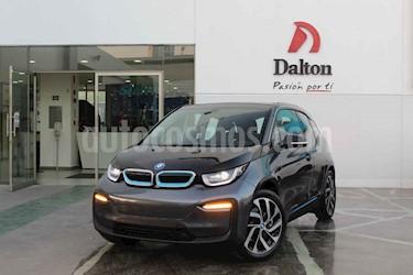 BMW i3 Mobility usado (2020) color Gris precio $749,000