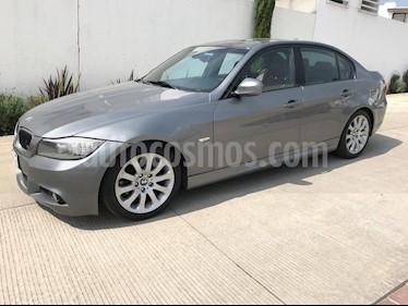 Foto venta Auto usado BMW i3 s Sport (120Ah) (2010) color Plata precio $179,000