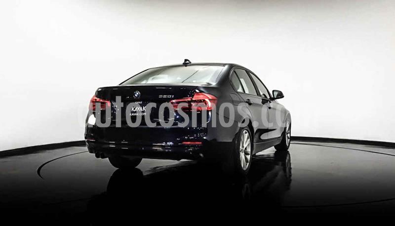 BMW Serie 2 M2 Coupe Aut usado (2017) color Negro precio $987,780