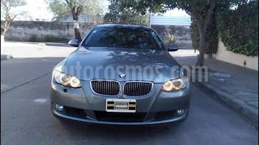 Foto venta Auto Usado BMW Serie 3 325Ci Coupe Executive (2008) color Gris Oscuro precio $520.000