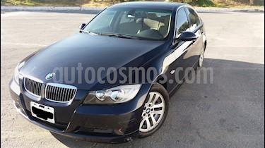 Foto venta Auto usado BMW Serie 3 325i Progressive (2008) color Azul precio $105,000