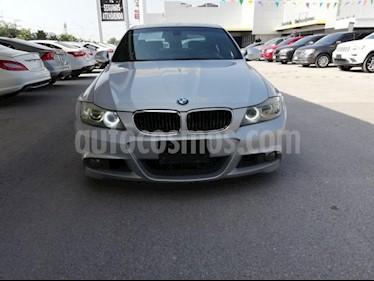 Foto venta Auto usado BMW Serie 3 325iA Sport Navi (2012) precio $225,000