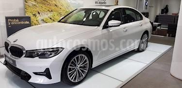 Foto venta Auto nuevo BMW Serie 3 330i SportLine Aut color Blanco precio u$s65.900