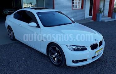 Foto venta Auto usado BMW Serie 4 440i Gran Coupe Paquete M (2010) color Blanco precio $850.000