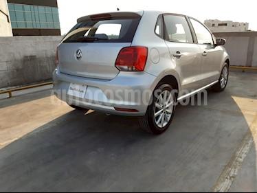 BMW Serie 7 750LiA usado (2011) color Plata Titanium precio $380,000