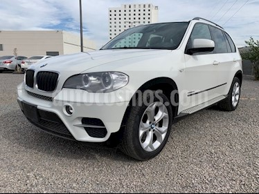 Foto venta Auto usado BMW X5 X5 3.0 XDRIVE35I A EDITION SPORT 5P (2013) precio $375,000