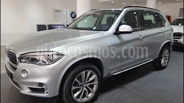 BMW X5 xDrive 35i Pure Excellence nuevo color Blanco Alpine precio u$s87.000