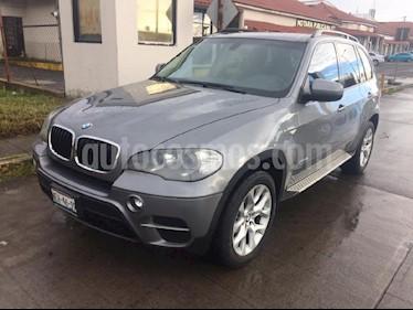 Foto venta Auto Seminuevo BMW X5 xDrive 35ia  (2012) color Gris precio $350,000