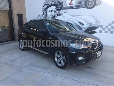 Foto venta Auto usado BMW X6 xDrive 35i (2009) color Negro precio $1.200.000