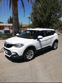 Foto venta Auto usado Brilliance V3 1.5L Elite (2016) color Blanco precio $5.800.000