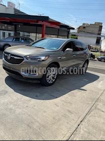 Buick Enclave Avenir usado (2019) color Bronce Metal precio $750,000