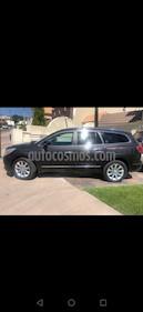 Buick Enclave CXL AWD usado (2014) color Gris precio $325,000