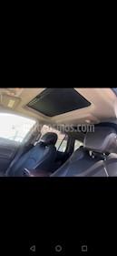 Foto venta Auto usado Buick Enclave CXL AWD (2014) color Gris precio $325,000