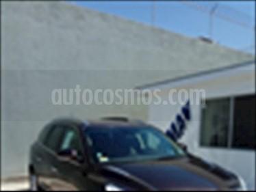 Foto venta Auto usado Buick Enclave PREMIUM (2016) color Champagne precio $450,000
