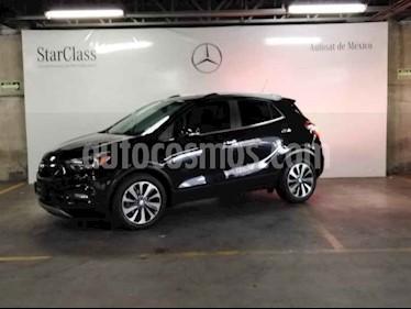 Buick Encore CXL Premium usado (2019) color Negro precio $379,000